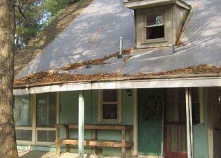 Casa en Remate en Coldwater 38618 LAUNDRE RD - Identificador: 4521760643