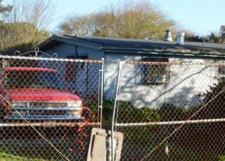 Casa en Remate en Arcata 95521 DARIN DR - Identificador: 4521779468