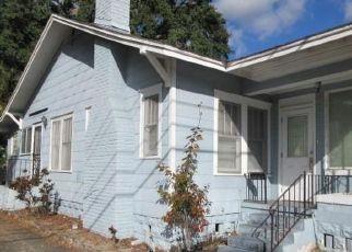 Casa en Remate en Orlando 32804 W PRINCETON ST - Identificador: 4521781218