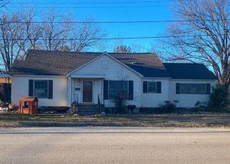 Casa en Remate en Batesville 72501 W CHESTNUT ST - Identificador: 4521785607