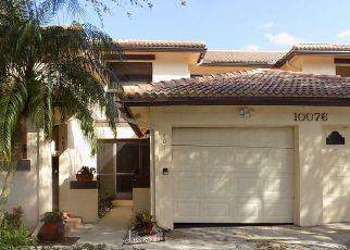 Casa en Remate en Boynton Beach 33437 CEDAR POINT BLVD - Identificador: 4521786929