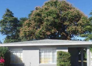 Casa en Remate en Lake Worth 33460 DARTMOUTH DR - Identificador: 4521792162