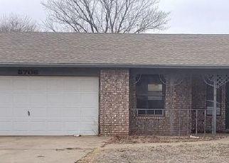 Casa en Remate en Lubbock 79424 93RD ST - Identificador: 4521818451