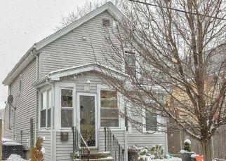 Casa en Remate en Malden 02148 DAVIS ST - Identificador: 4521827651