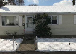 Casa en Remate en Quincy 02169 RHUDE ST - Identificador: 4521828978
