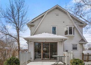 Casa en Remate en Milton 02186 GRANITE AVE - Identificador: 4521839475