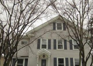 Casa en Remate en Middletown 06457 DURANT ST - Identificador: 4521841222
