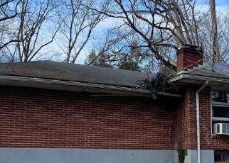 Casa en Remate en Cortlandt Manor 10567 FURNACE BROOK DR - Identificador: 4521843417