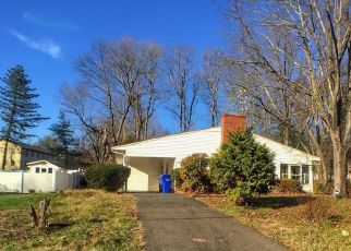 Casa en Remate en Bloomfield 06002 BRENTWOOD DR - Identificador: 4521845163