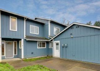 Casa en Remate en Cornelius 97113 N 20TH PL - Identificador: 4521855235
