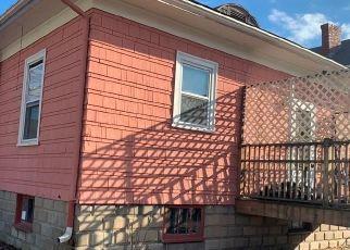 Casa en Remate en Providence 02905 HARDING AVE - Identificador: 4521873642