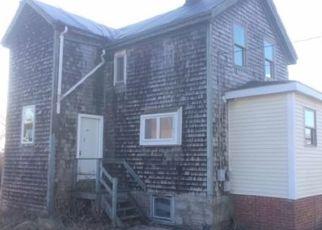 Casa en Remate en Tiverton 02878 A CONNELL ST - Identificador: 4521874965