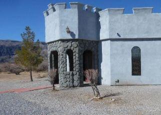 Casa en Remate en Pahrump 89060 ATOLL DR - Identificador: 4521880651