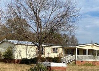 Casa en Remate en Whitakers 27891 TRAVIS RD - Identificador: 4521910878