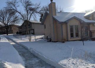 Casa en Remate en Omaha 68164 ELLISON AVE - Identificador: 4521914366