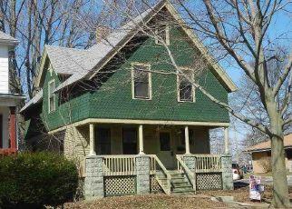 Casa en Remate en Davenport 52803 N PERRY ST - Identificador: 4521917883