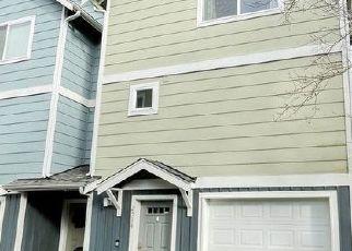 Casa en Remate en Seattle 98106 SW TRENTON ST - Identificador: 4521931901