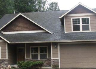 Casa en Remate en Sandy 97055 E VICTORY LN - Identificador: 4521932770