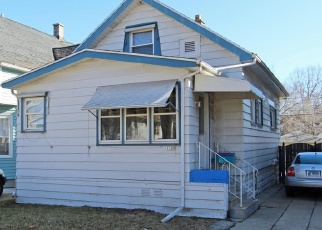 Casa en Remate en Milwaukee 53214 S 62ND ST - Identificador: 4521940651