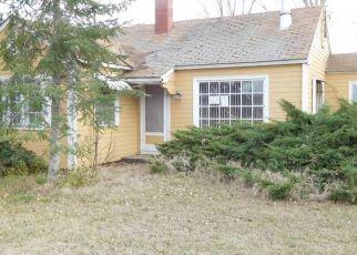 Casa en Remate en Milton Freewater 97862 SUNQUIST RD - Identificador: 4521943721
