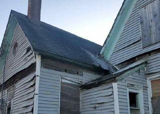 Casa en Remate en Hedrick 52563 WEST ST - Identificador: 4521952921