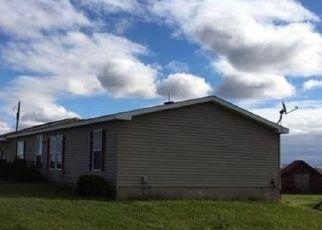 Casa en Remate en Mc Bain 49657 W MEYERING RD - Identificador: 4522140363