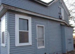 Casa en Remate en Barrett 56311 FRONT ST - Identificador: 4522141682