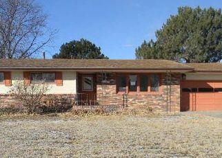 Casa en Remate en Scottsbluff 69361 AVENUE P - Identificador: 4522146494