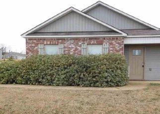 Casa en Remate en Vance 35490 WALDEN TRCE - Identificador: 4522148240