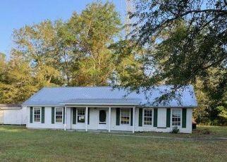 Casa en Remate en Stanton 36790 COUNTY ROAD 863 - Identificador: 4522152182