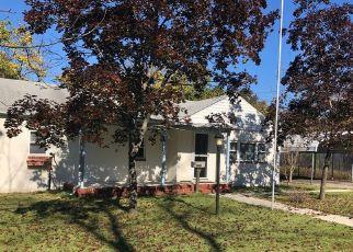 Casa en Remate en Millville 08332 VALATIA AVE - Identificador: 4522161385