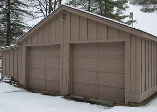 Casa en Remate en Beaverton 48612 RED OAK RD - Identificador: 4522188991