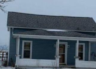 Casa en Remate en New Holland 43145 MILLER RD - Identificador: 4522202108