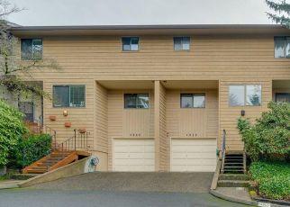 Casa en Remate en Lake Oswego 97035 BOTTICELLI ST - Identificador: 4522211310