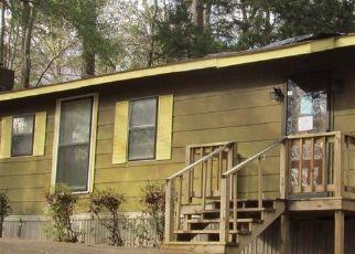 Casa en Remate en Selma 36701 COUNTY ROAD 564 - Identificador: 4522212629