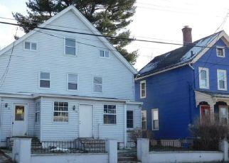 Casa en Remate en Middletown 10940 BEATTIE AVE - Identificador: 4522250290
