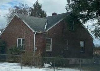 Casa en Remate en Endicott 13760 MAPLE ST - Identificador: 4522280964