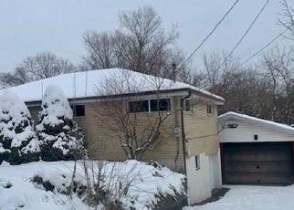 Casa en Remate en Irwin 15642 ROBBIE DR - Identificador: 4522282262