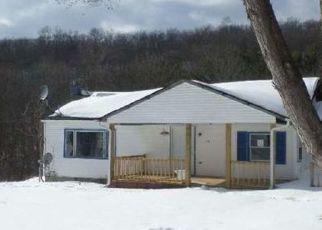 Casa en Remate en Lowman 14861 HOFFMAN HOLLOW RD - Identificador: 4522286201