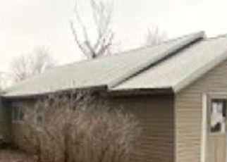 Casa en Remate en Goodman 64843 GARNER RD - Identificador: 4522292787