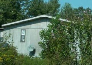 Casa en Remate en Cookeville 38506 NOEL DR - Identificador: 4522310294