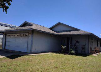 Casa en Remate en Kahului 96732 KUUALOHA ST - Identificador: 4522316425