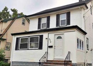 Casa en Remate en Irvington 07111 CHAPMAN ST - Identificador: 4522332641