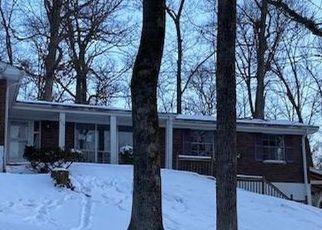 Casa en Remate en Fenton 63026 RON DR - Identificador: 4522336579