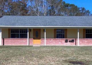 Casa en Remate en Biloxi 39532 TRENTON DR - Identificador: 4522338776
