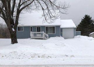 Casa en Remate en Hoyt Lakes 55750 KENT RD - Identificador: 4522340520