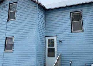 Casa en Remate en Fairmont 56031 E 2ND ST - Identificador: 4522342713