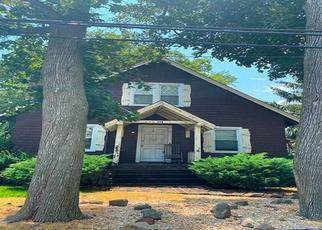 Casa en Remate en Staten Island 10308 GREAT KILLS RD - Identificador: 4522345327