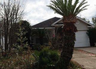 Casa en Remate en Pensacola 32514 WILDFLOWER LN - Identificador: 4522354983