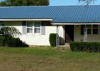 Casa en Remate en Altus 72821 WANDERING WAY - Identificador: 4522358472